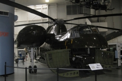 CH-37 Mohave