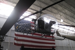 OH-13 Armed