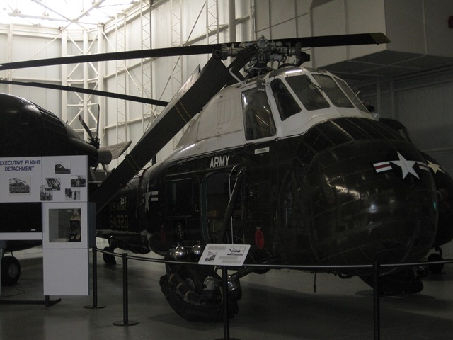 United States Army >> Rotary Wing – United States Army Aviation Museum